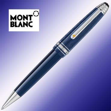 Długopis Montblanc Meisterstuck Midsize Le Petit Prince 118054