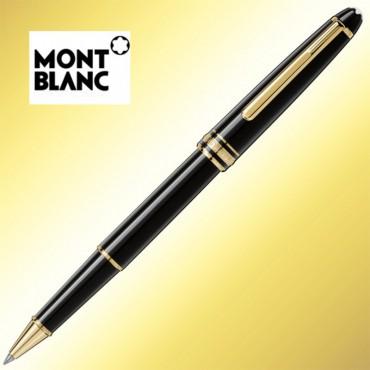 Roller Montblanc Meisterstuck 163 Classique