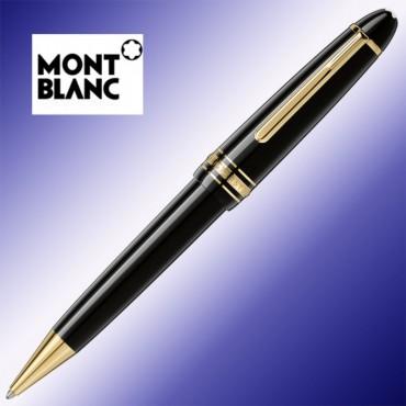 Długopis Montblanc Meisterstuck 161 LeGrand