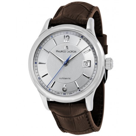 Maurice Lacroix Les Classic Automatic LC6027-SS001-120