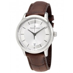 Maurice Lacroix Les Classic LC1237-SS001-131