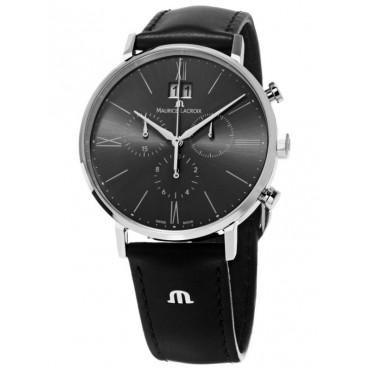 Maurice Lacroix Eliros Chronograph EL1088-SS001-811