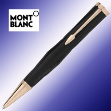 Długopis Montblanc Homer 2018