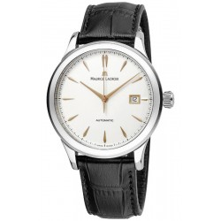 Maurice Lacroix Les Classic Automatic LC6098-SS001-131
