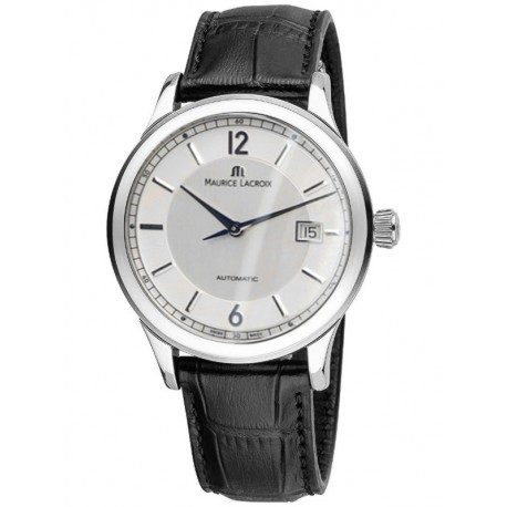Maurice Lacroix Les Classic Automatic LC6098-SS001-120