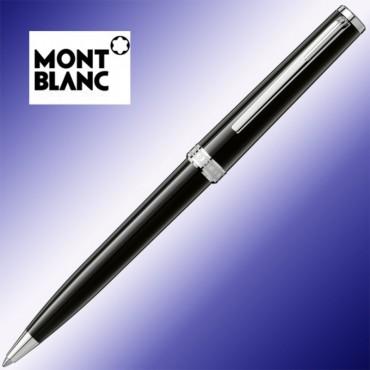 Długopis Montblanc PIX Black