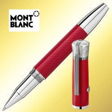Roller Montblanc James Dean 2018