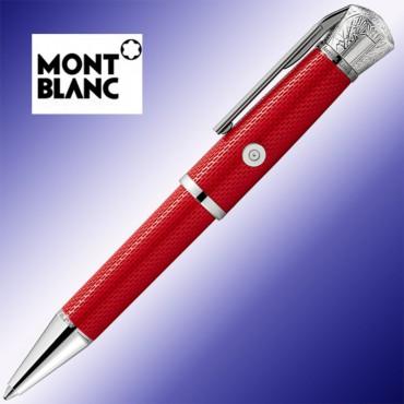 Długopis Montblanc James Dean 2018