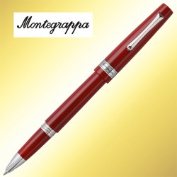 Roller Montegrappa Armonia Red