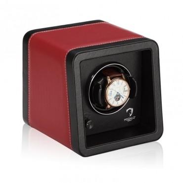 Rotomat MODALO Saturn Style MV4 Black Red