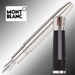 Pióro Montblanc James Dean Limited Edition 2018