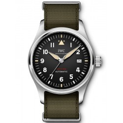 IWC Pilot's Watch Automatic Spitfire IW326801