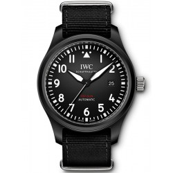 IWC Pilot's Watch Automatic Top Gun IW326901