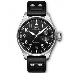 IWC Big Pilot's Watch IW501001