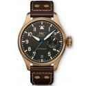 Zegarek IWC Big Pilot's Watch Heritage IW501005