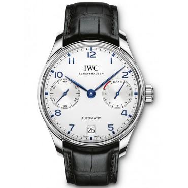 IWC Portugieser Automatic IW500705