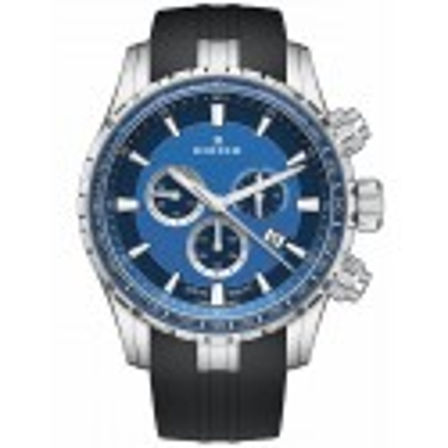 Edox Grand Ocean Chronograph 10226 3BUCA BUIN