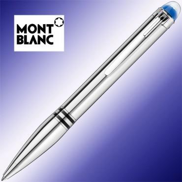 Długopis Montblanc Starwalker Metal
