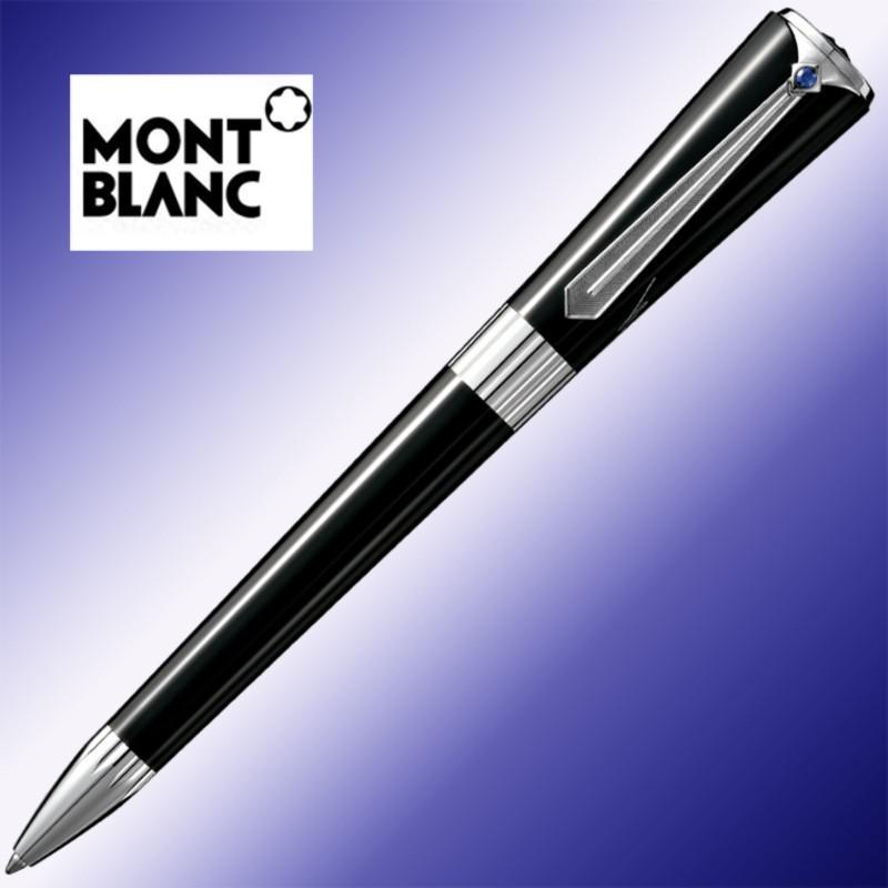 Długopis Montblanc Marlene Dietrich