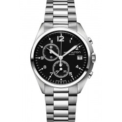 Hamilton Khaki Aviation Pioneer Chronograph 41mm