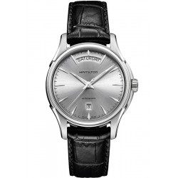 Hamilton Jazzmaster Day Date Automatic 40mm