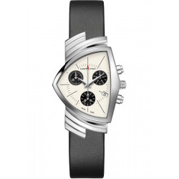 Hamilton Ventura Chronograph 32mm H24432751