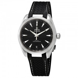 Omega Seamaster Aqua Terra 150M Co-Axial Master Chronometer 41mm 220.12.41.21.01.001