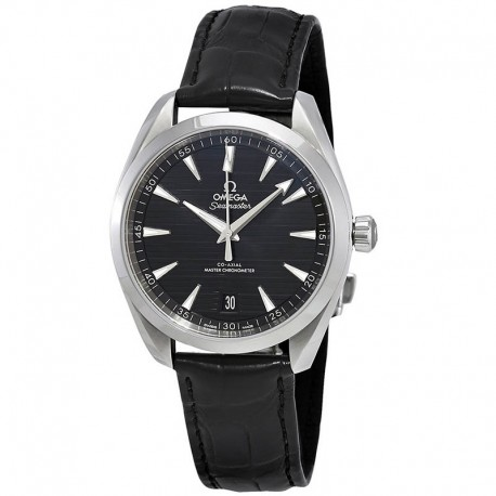 Omega Seamaster Aqua Terra 150M Co-Axial Master Chronometer 41mm 220.13.41.21.01.001