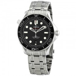 Omega Seamaster Diver 300M Co-Axial 42mm 210.30.42.20.01.001