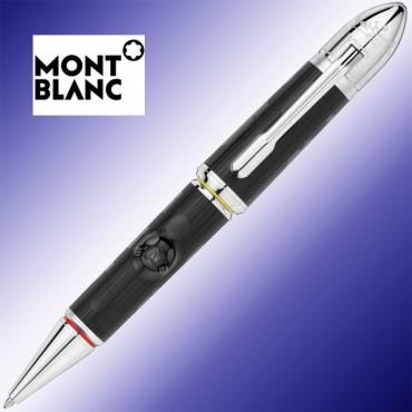 Długopis Montblanc Walt Disney 2019