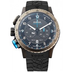 Edox Chronorally 1 10305 37GNBU NBU1