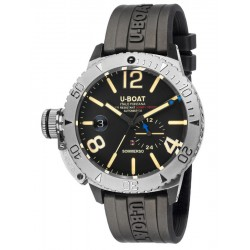 U-Boat 9007A Sommerso Automatic 46mm