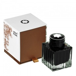 Atrament Montblanc 50 ml James Purdey & Sons Cigar