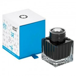 Atrament Montblanc 50ml UNICEF Collection