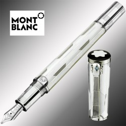 Pióro Montblanc John Lennon Limited Edition 1940