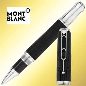 Roller Montblanc Victor Hugo 2020