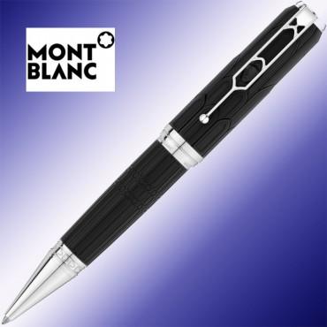 Długopis Montblanc Victor Hugo 2020