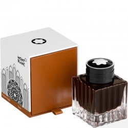 Atrament Montblanc 50ml Victor Hugo