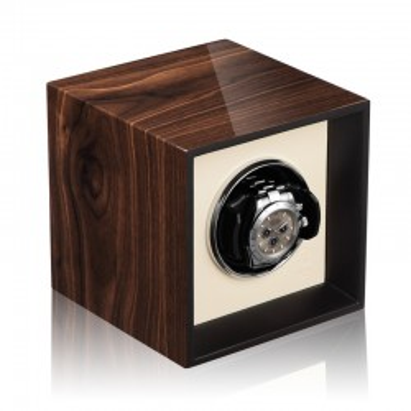 Rotomat MODALO Impress MV4 Walnut
