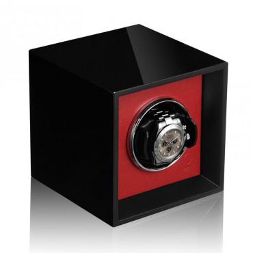 Rotomat MODALO Impress MV4 Black Red