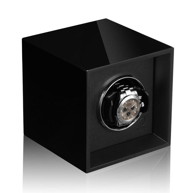 Rotomat MODALO Impress MV4 Black