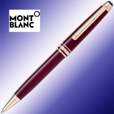Długopis Montblanc Classique Le Petit Prince & The Planet