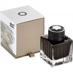 Atrament Montblanc 50 ml Swan Illusion
