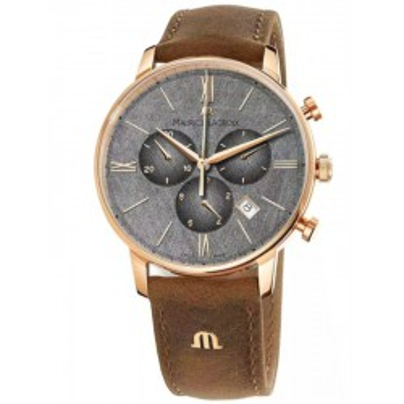 Maurice Lacroix Eliros Chronograph EL1098-PVP01-210-1