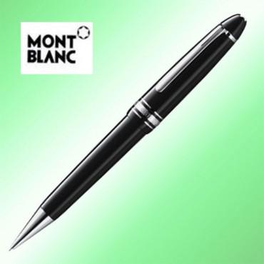 Ołówek Montblanc Meisterstuck 167 Platin LeGrand