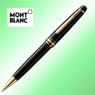 Ołówek Montblanc 163 Classique
