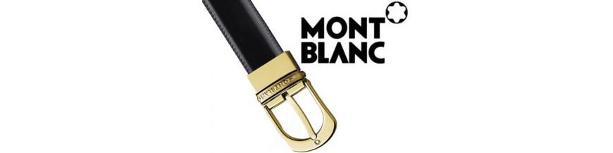 Paski Montblanc