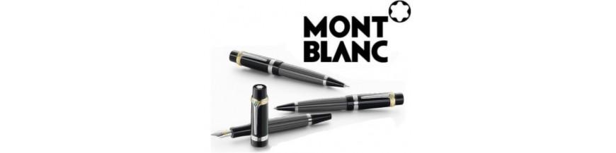 Zestawy Montblanc