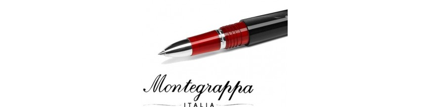 Rollery Montegrappa