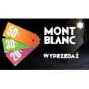 Wyprzedaż Montblanc